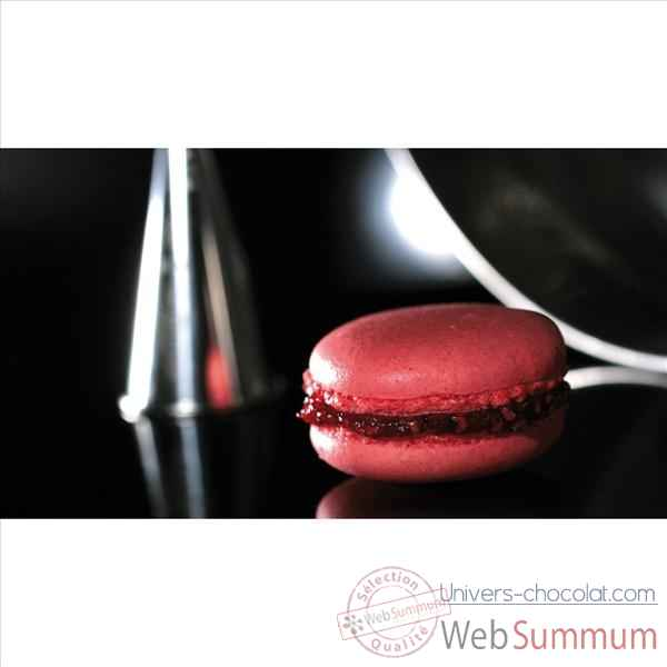 De buyer kit macarons -002129