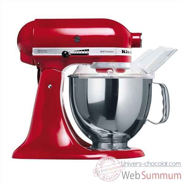 Kitchenaid robot artisan -665990